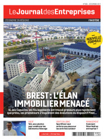 EDITION FINISTERE